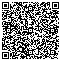 QR code with Shelly's Style Studio contacts