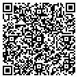 QR code with Sign FX contacts