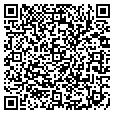 QR code with AAAA Florida Mortgage contacts