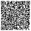 QR code with Elaine Little Cleaning Service contacts