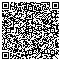 QR code with Cosmix Cosmetics & More contacts