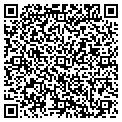 QR code with Bayshore Lending contacts