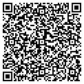 QR code with Floral City Fire Department contacts
