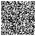 QR code with Chapman's Custom Homes contacts