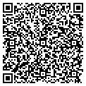QR code with Stacys Family Consignment contacts