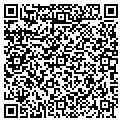 QR code with Jacksonville Beach Project contacts