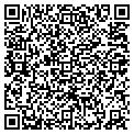 QR code with South Regional Public Library contacts