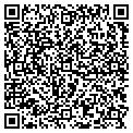 QR code with Martin County Solid Waste contacts