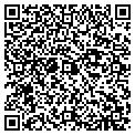 QR code with Blakeslee Group The contacts