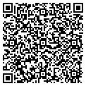 QR code with Clearview Baptist Church contacts