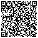 QR code with Alliance Francaise De Tampa contacts
