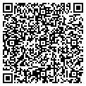 QR code with Barrier Eyewear contacts