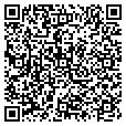QR code with All Pro Tile contacts