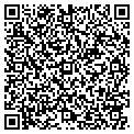QR code with Tropical A-C Maintenance Service contacts