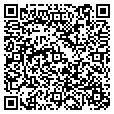QR code with Enn-Co contacts