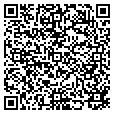 QR code with Coral Pine Park contacts