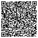 QR code with Champion Schwin Cyclery contacts