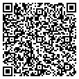 QR code with D-Udder Dairy contacts