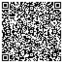 QR code with Palm Beach Aluminum & Shutter contacts