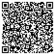 QR code with Checkers contacts