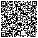 QR code with Sixth Avenue Liquors contacts