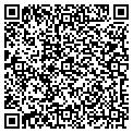 QR code with Birmingham Vending Company contacts