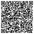 QR code with Sanford Veterinary Hospital contacts