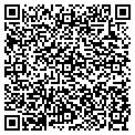 QR code with University Club Development contacts
