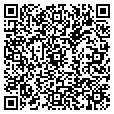 QR code with Artco contacts