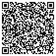 QR code with Les Caz Service contacts