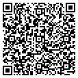 QR code with Insty-Prints contacts