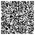 QR code with Rivero Construction contacts