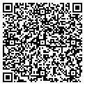 QR code with Marqueetech Services contacts