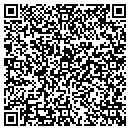 QR code with Seasweets Seafood Market contacts