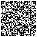 QR code with A J Communications contacts