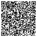 QR code with East Coast Investment contacts