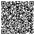 QR code with Robert D Bahur Co contacts