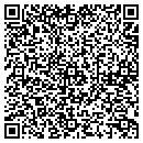 QR code with Soares Da Costa Construction LLC contacts