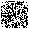 QR code with Legal Placement Svc/Orange contacts