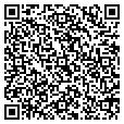 QR code with Airclaims Inc contacts