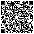 QR code with Classic Printing Center Inc contacts