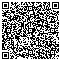 QR code with Funeral Consumer Assoc contacts
