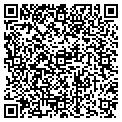 QR code with GCR Tire Center contacts