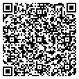 QR code with BGB Ltd contacts