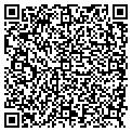 QR code with Cross & Crown Enterprises contacts