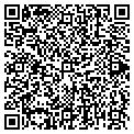 QR code with Turbo USA Inc contacts