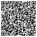 QR code with Johnny Pacheco Gifts contacts