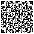 QR code with Subway 30375 contacts