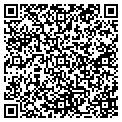 QR code with Drummer Marine Inc contacts