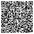 QR code with Cherubs Inc contacts